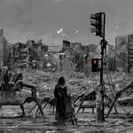 dust_by_alexandreev-d502fnq