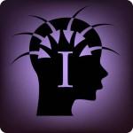 Интроверт направляет свое либидо в себя